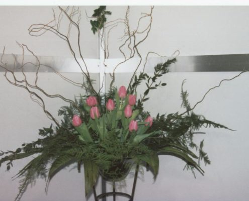 Galerie Frühling