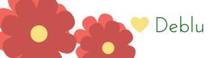 Blumengestecke einfach gestalten
